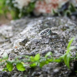 Schönheide Ringe