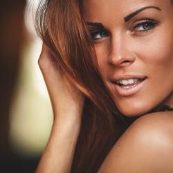 Christiane Schleicher, CS-Agentur, Portrait, Non naked, nude, Makeup, Model, Promotion, Hummeltreff, Hummelshain, Barock, Tageslicht, Photoshop, Retusche,