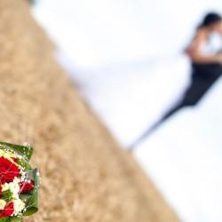 Brautstrauß Glauchau
