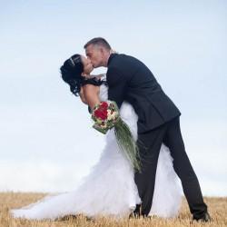 Hochzeit Reinholdshain
