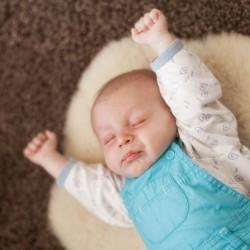 Babyfotografie, Babyfotos, Zwickau, Familienfotos, Fotoshooting,, Charming Arts