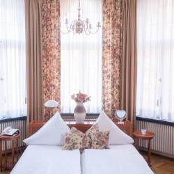 Gästehaus Wolfsbrunn, Schloß Wolfsbrunn, Schloss, Wolfsbrunn, Hochzeitssuite, Suite, Apartment, Zimmer