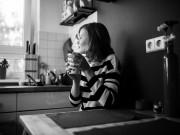 Küche, Vintage, Chemnitz