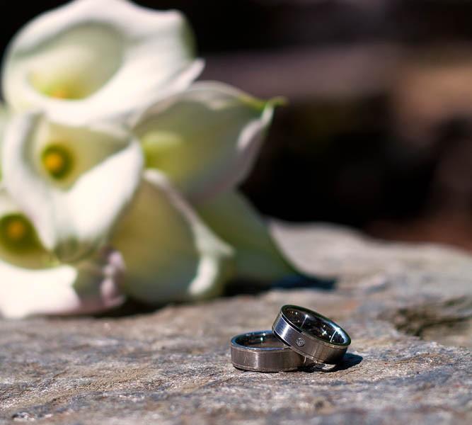 Hochzeitsringe Wolkenburg