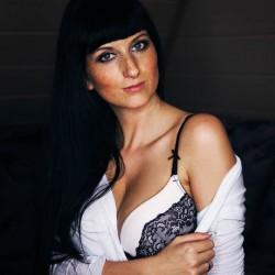 Katja Rülke - Eyecatcher No 1, Dessous, Lingerie, Studio, Hermdorf, Bernsdorf, Zwickau, Chemnitz, Foto, Fotograf, Photo, Photograph