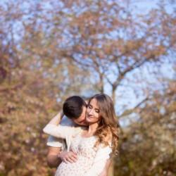 Glauchau, Babybauch, InLove, Babgallerie, Schwangerschaft, Fotos, Fotograf, Frühling, Blütenzeit
