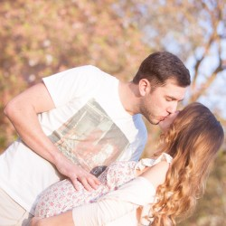 Glauchau, Babybauch, InLove, Babgallerie, Schwangerschaft, Fotos, Fotograf, Frühling, Blütenzeit, InLove, Kiss, Blüten